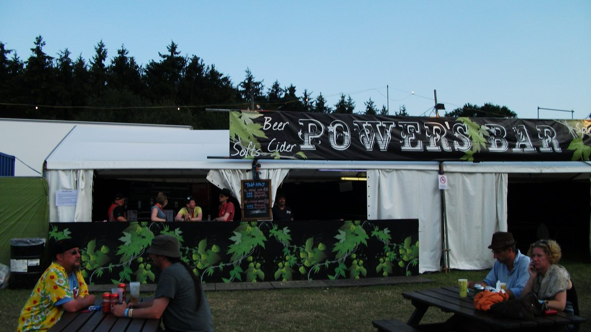 POWERS-BAR-HOP-FARM-1.jpg