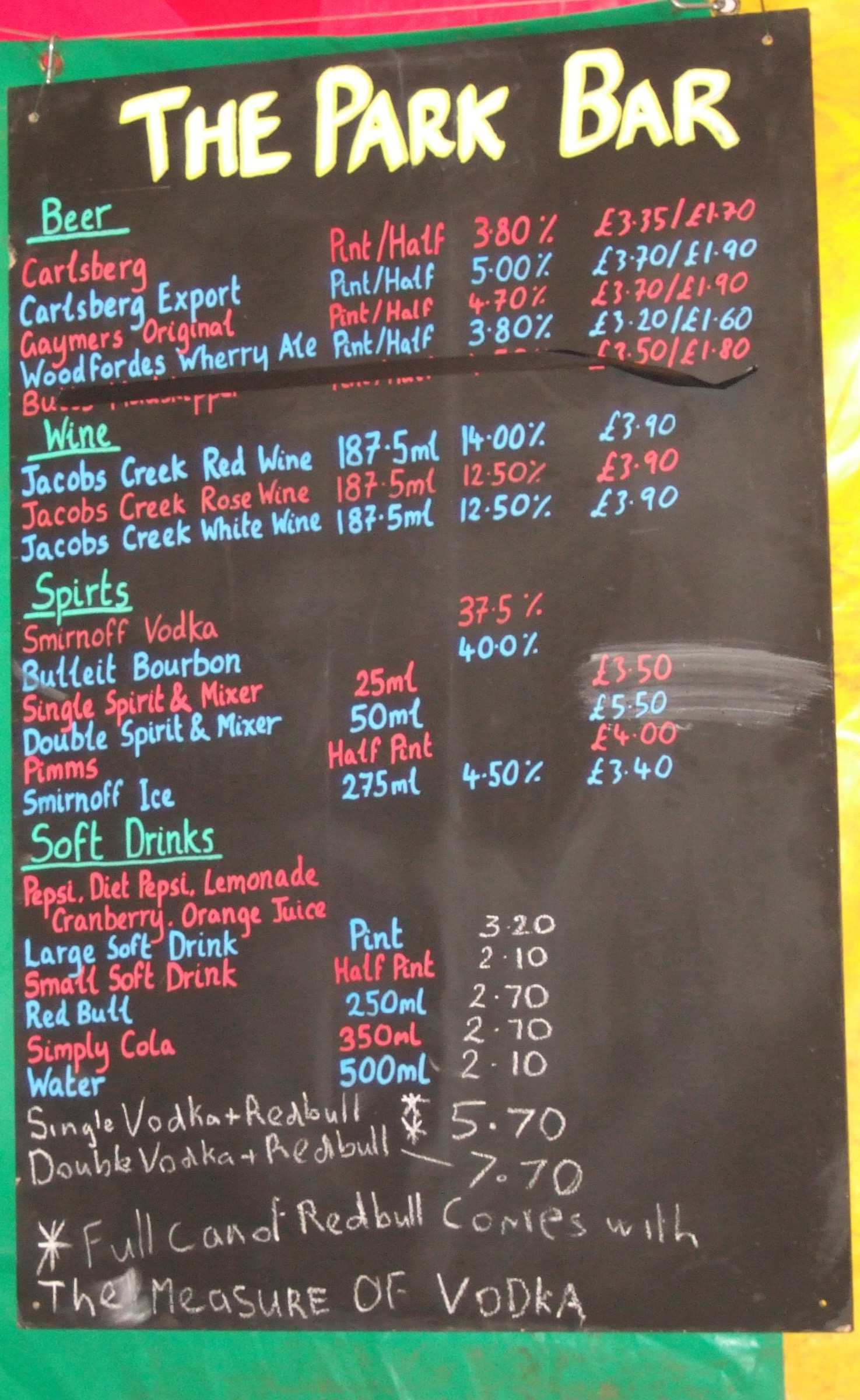 glasto-price-list.jpg