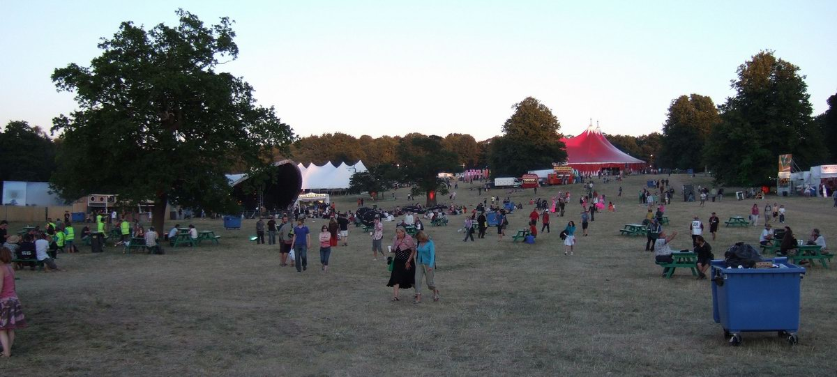 latitude-main-area.jpg
